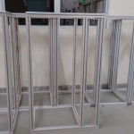 aluminio_estrutural-2