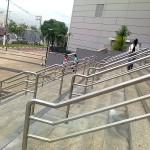 corrimao_inox2-2